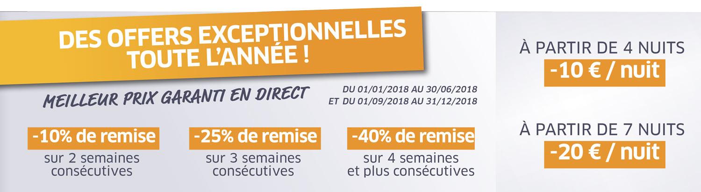 ALBATROS_tarifs-2018-offres