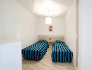 Location-appartement-vue-mer-vacances-palavas-residence-albatros-02