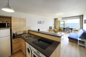 Location-appartement-vue-mer-vacances-palavas-residence-albatros