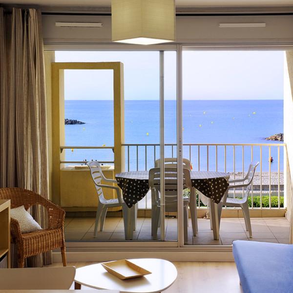 Location-appartement-vue-mer-vacances-palavas-residence-albatros-01