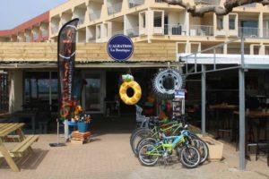 Location-appartement-vue-mer-vacances-palavas-residence-albatros-boutique