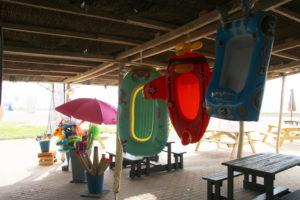 Location-appartement-vue-mer-vacances-palavas-residence-albatros-boutique-bouee01