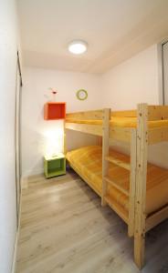 Location-appartement-vue-mer-vacances-palavas-residence-albatros-t2-04