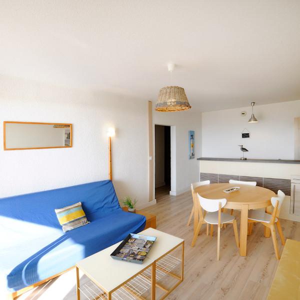 Location-appartement-vue-mer-vacances-palavas-residence-albatros-t2