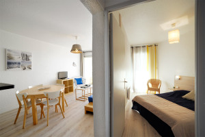 Location-appartement-vue-mer-vacances-palavas-residence-albatros-t2-06