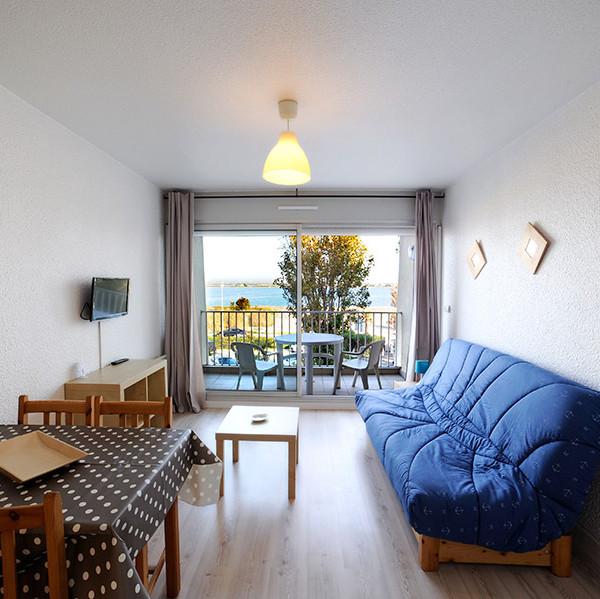 Location-studio-palavas-residence-albatros-01