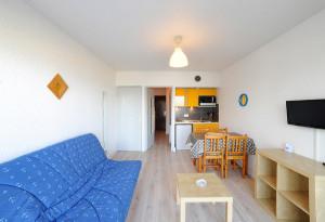 Location-studio-palavas-vacances-residence-albatros-02