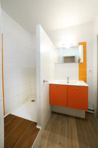 Location-studio-palavas-vacances-residence-albatros-03
