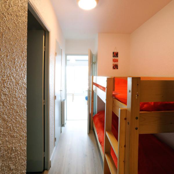 Location-studio-palavas-vacances-residence-albatros-04