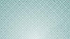 blue-plaid-pattern-18602-2560x1440