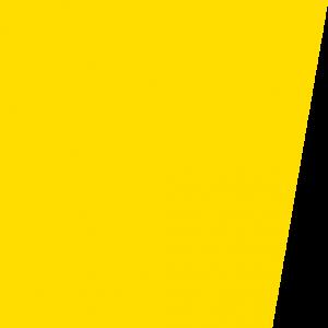 fond-albatros-2-j