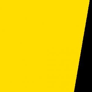 fond-j-albatros