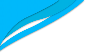 formes-vagues-bleu-haut