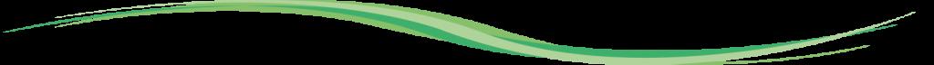 formes-vagues-verte