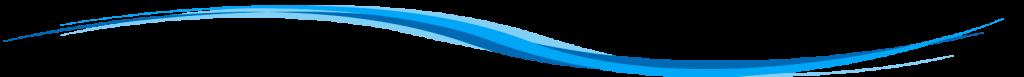 formes-vaguesfine-bleue