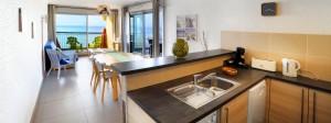 full-size-résidence-albatros-palavas-appartement