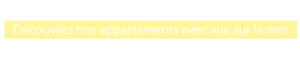 phrase-appartements