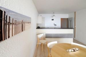 residence-albatros-palavas-cabine-1