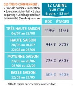 tarifs-T2-2015-fr