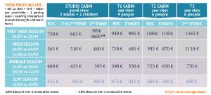tarifs-tableau-2015-en