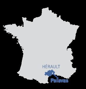 tourisme-carte-france