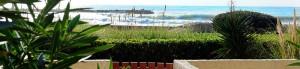 vue-mer-slide-albatros-residence