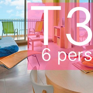 Appartements-T3-majenta