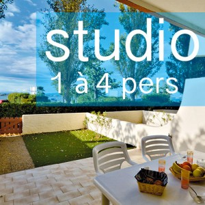 Appartements-studio-1-4-pers