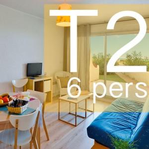 Appartements-t2-jaune
