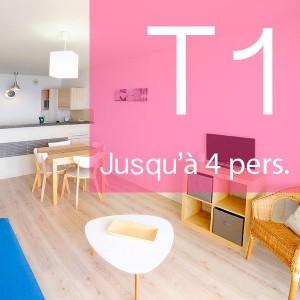 T1-résidence-albatros-palavas-2