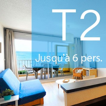 T2-résidence-albatros-palavas-2