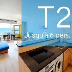 T2-résidence-albatros-palavas