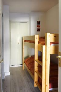 albatros-location-appartement-palavas33