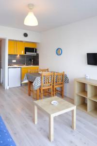 albatros-location-appartement-palavas38