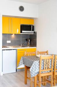 albatros-location-appartement-palavas39