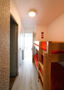 albatros-location-appartement-palavas40
