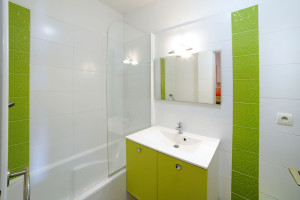 albatros-location-appartement-palavas41