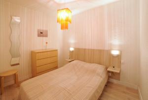 albatros-location-appartement-palavas42