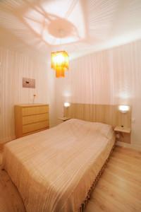 albatros-location-appartement-palavas43