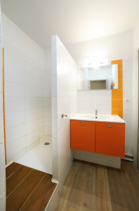 albatros-location-appartement-palavas44
