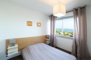 chambre-résidence-albatros-palavas-T1