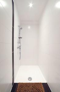 résidence-albatros-palavas-salle-de-bain-1
