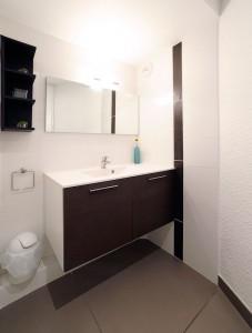 résidence-albatros-palavas-salle-de-bain