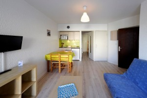 residence-albatros-palavas-T1