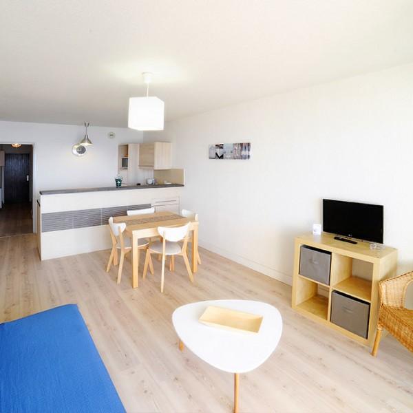 séjour-résidence-albatros-palavas-T2.2.jpg