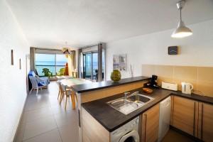 séjour-résidence-albatros-palavas-T3