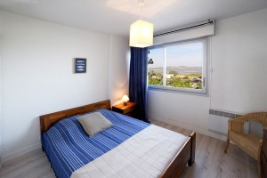 séjour-résidence-albatros-palavas-chambre-T3.jpg