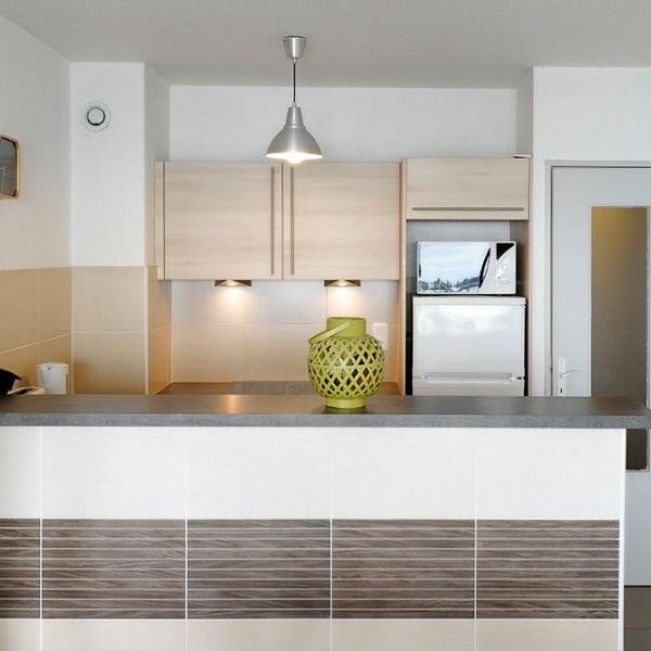 séjour-résidence-albatros-palavas-cuisine-T2.jpg