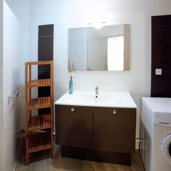 séjour-résidence-albatros-palavas-salle-bain-T3.jpg