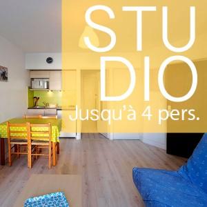 studio-résidence-albatros-palavas-2